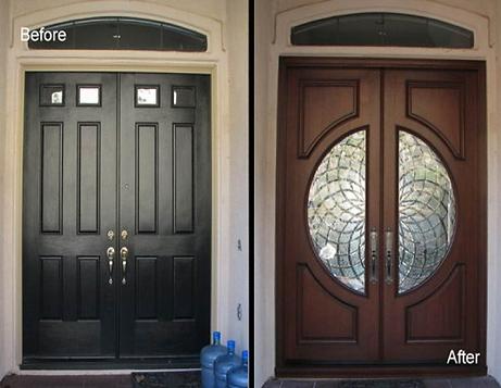 doors 2.png