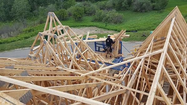 house pic for website 3.jpg