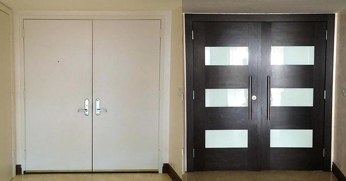 doorws5.png