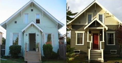 before after siding .png