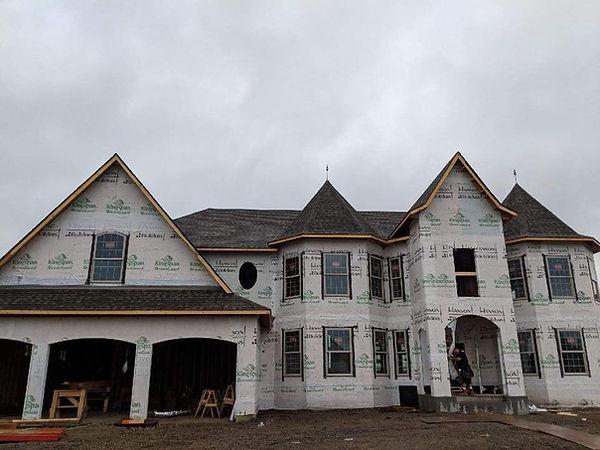 house pics for website 4.jpg
