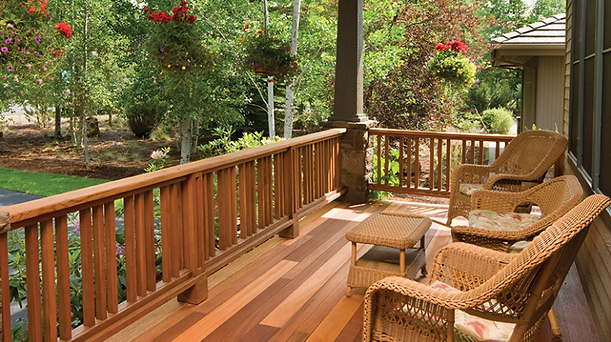 Deck pic.png