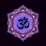 padrao-de-mandala-decorativa-com-simbolo
