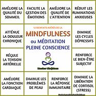 Méditation_pleine_conscience.png