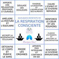 Respiration consciente.jpg
