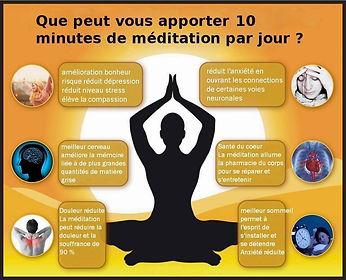 10_min_de_méditation_par_jour.jpg