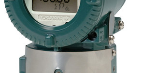 Measuring Instrument and Sensors Used in Pneumatic Systems