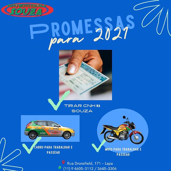 promessa meta 2021 cnh