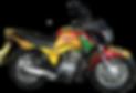 Primeira habilitação moto
