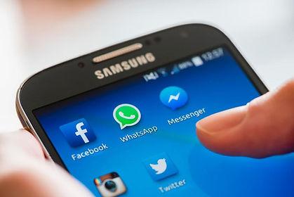 Whatsapp zap