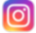 instagram insta