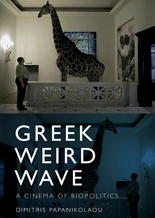 greek weird wave flyer.jpg