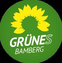 Grünes Bamberg