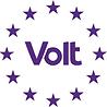 Volt.png