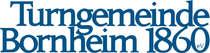TG Bornheim - Logo