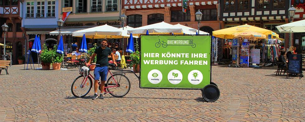 Bikewerbung_Beispielkampagne_edited.jpg