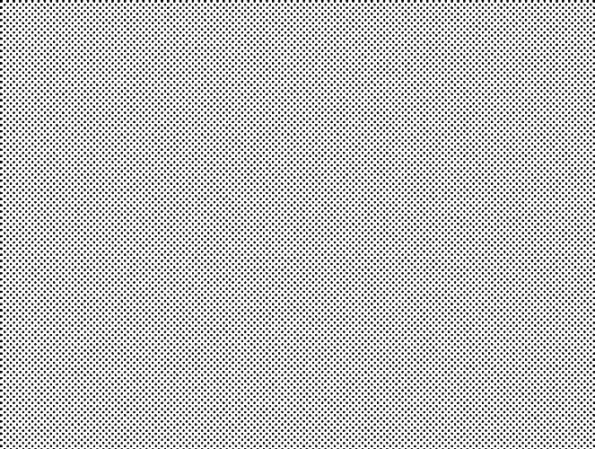 halftone-pattern-png-105-images-in-colle