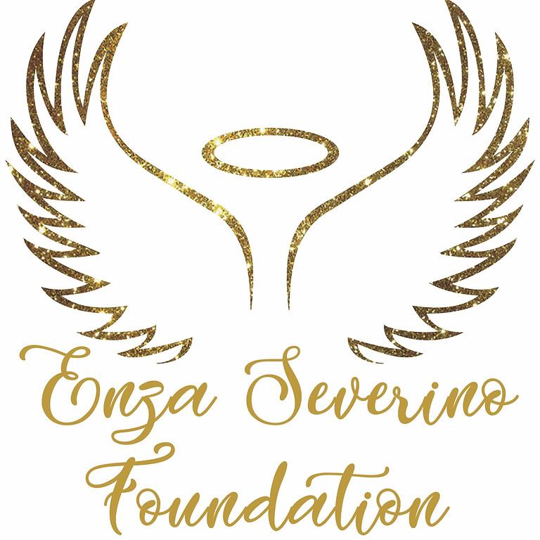 Charity Gala 2021
