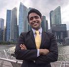 Sanjay Kumar, Director