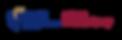 SMU School of Accountancy logo-01.png