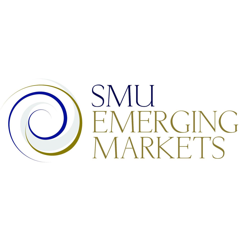 Founding Executive Committee | SMU Emerging Markets
