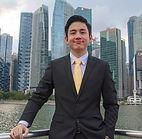 Jiapo Xu, Director