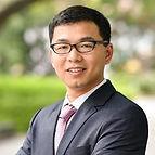 Wang Jiwei, Club Advisor