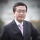 Yuanto Kusnadi, Club Advisor
