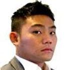 Daniel Wong Kwan Yong, Deputy Director