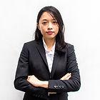 Elaine Teng, Director