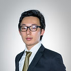 Daryl Tan Jia Xin, Director
