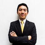 Kevin Leong, Director