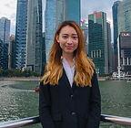 Rachel Lim, President