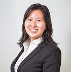 Linda Mulyani, Vice President