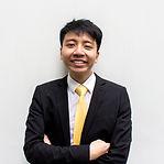 Phan Tua Nghia, Director