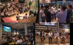 Emerging Markets Forum 2018