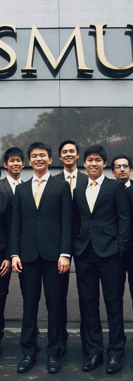2nd Exco