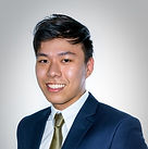Clement Aw Jin Ron, Vice President