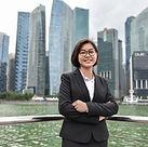 Kimberly Yee Pei Xin, Director