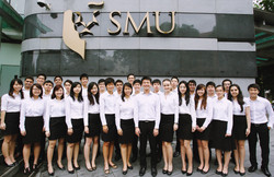 SEM Members 2012