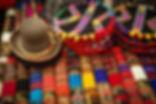 Emerging Markets Latin America (LatAm)