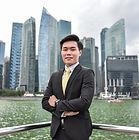 Jerome Lim Kay Jin, Director