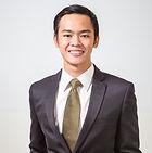 Kenneth Quek Chui Jin, President