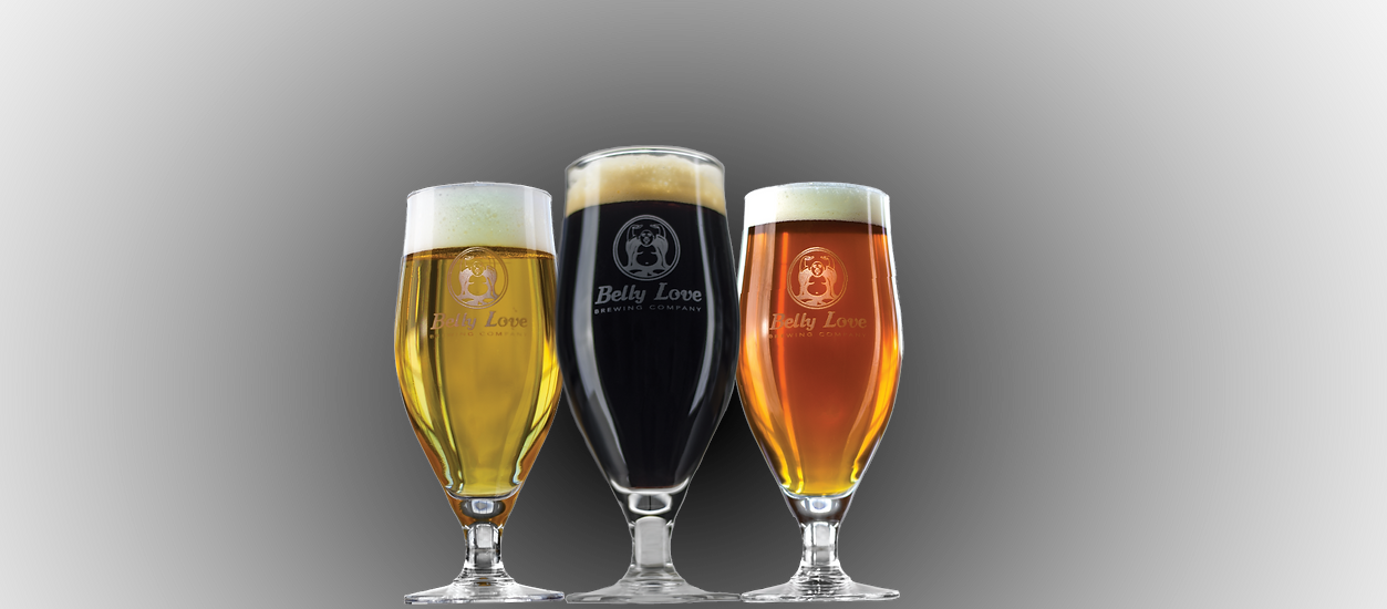 BL_Website_BeerTrio-02.png