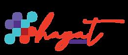logo-1-09.png