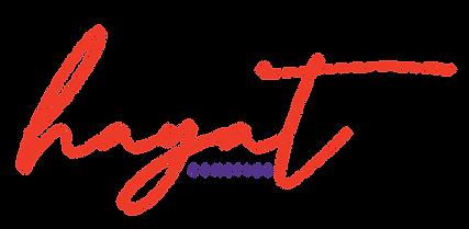 logo-3-08.png