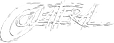 C Logo white with black outline.png