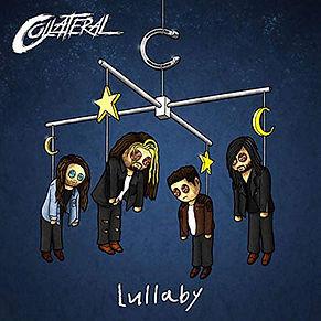 Lullaby_artwork_01_400px.jpg