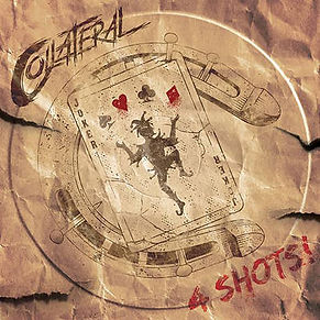 4_Shots_Ep_Cover_400px.jpg