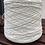 Thumbnail: Pull Côme en laine des Pyrénnées
